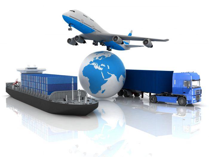 công ty dhd vận chuyển hàng trung quốc giá rẻ