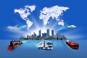 Địa chỉ uy tín cung cấp dịch vụ nhập khẩu trung quốc