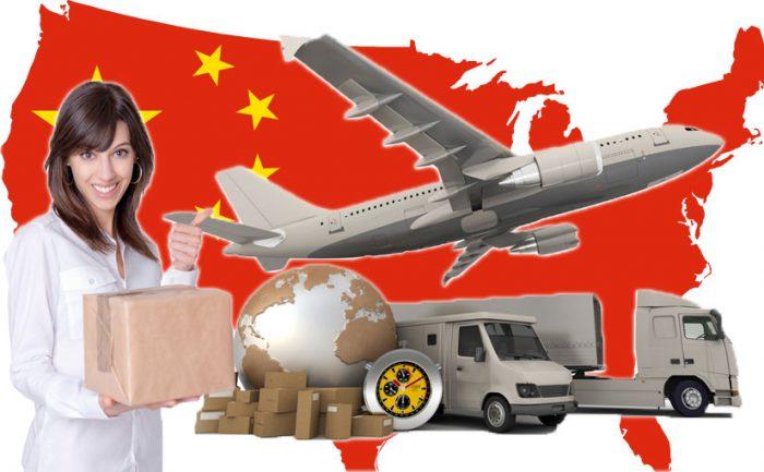nhận ship hàng trung quốc