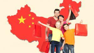 order hàng taobao về Việt Nam