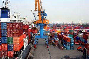 Quy trình nhập khẩu hàng hóa từ Trung Quốc về Việt Nam