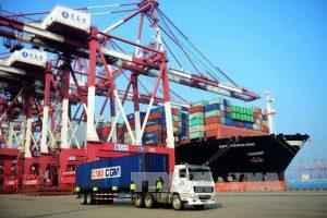 Đơn vị ship hộ hàng từ Trung Quốc về Việt Nam uy tín