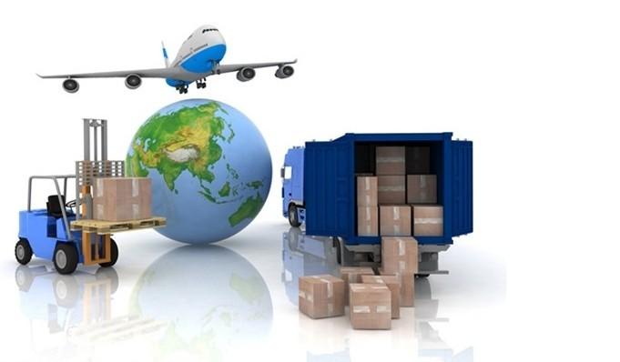 Thời gian vận chuyển hàng từ Trung Quốc về Việt Nam 2