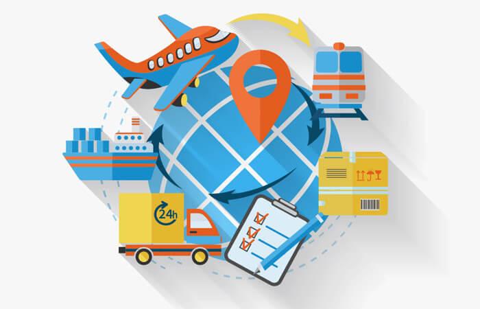 vận chuyển hàng từ úc giá cực rẻ mà nhanh