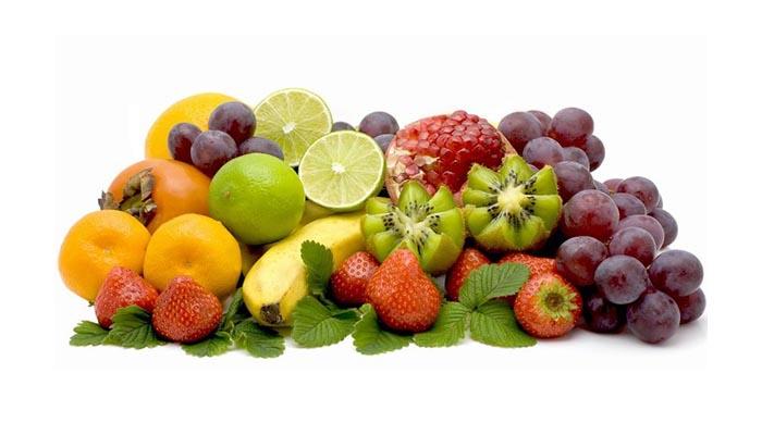 gửi trái cây từ mỹ