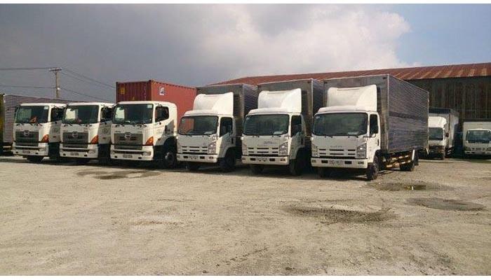 DHD ship hàng từ campuchia