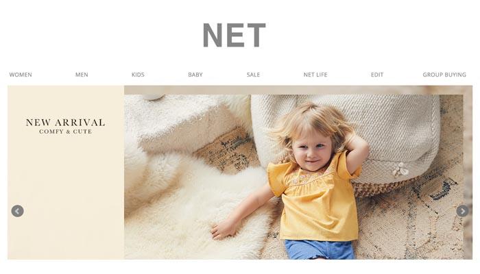 website mua hang dai loan gia re