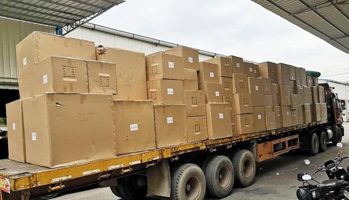 đặt hàng 1688 tại dhd logistics